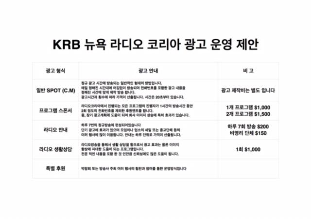 KakaoTalk_소재윤_2016년 8월 24일 (9).jpeg