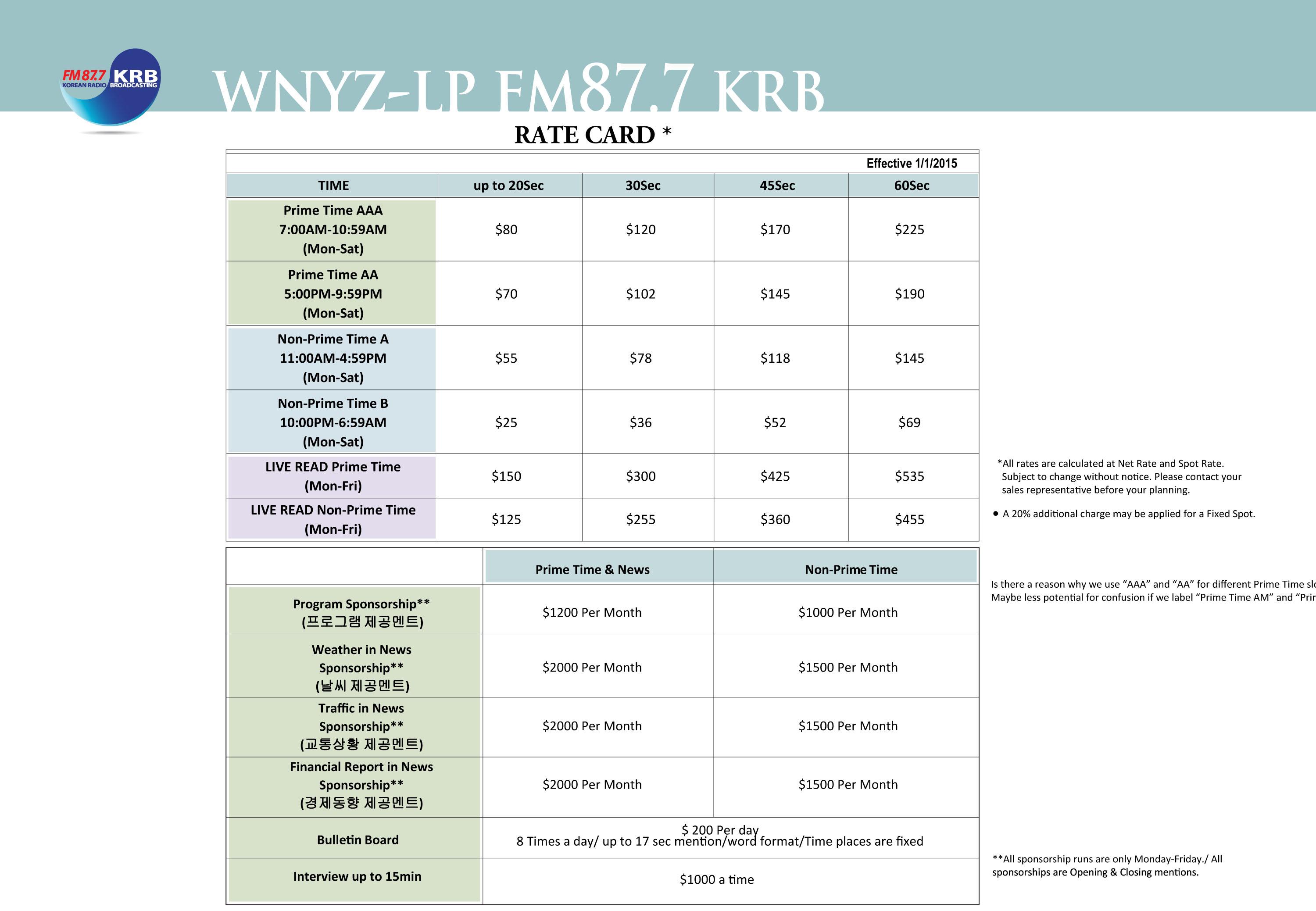 FM877-MediaKit-2015-Rate (2).jpg